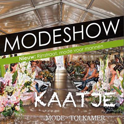 modeshow-2016-kaatje-mode